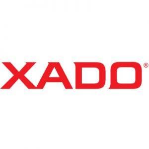 XADO - масла и ревитализанти