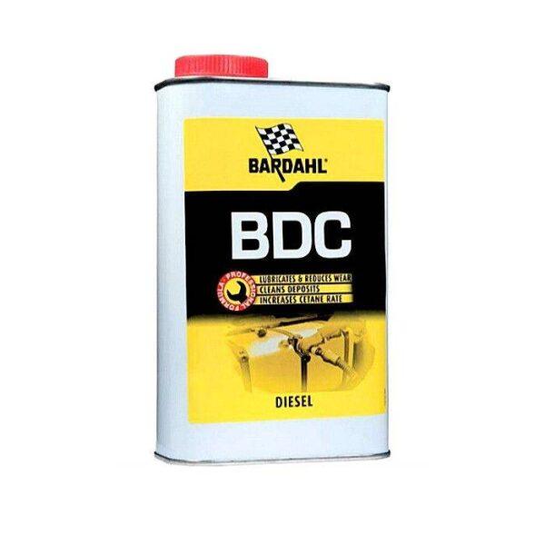 bardahl bdc bar-1200