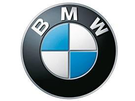 BMW Моторно масло