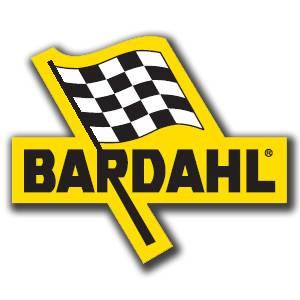 Добавки BARDAHL