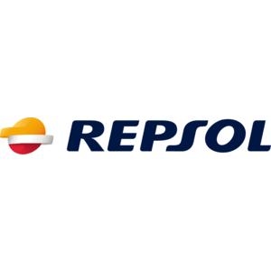 Моторно масло Repsol