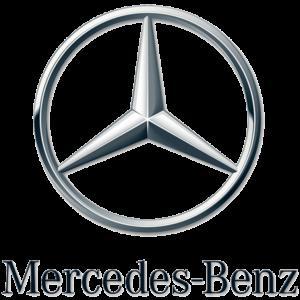 Моторно масло Mercedes-Benz