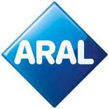Моторно масло ARAL