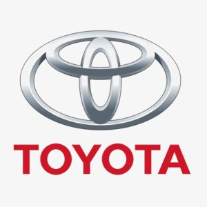 Моторно масло Toyota