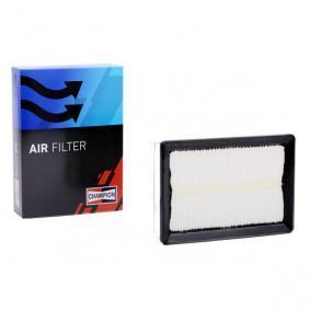 Въздушен филтър CHAMPION CAF100564P