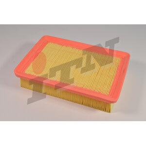 Въздушен филтър ITN FA1010