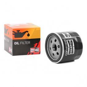 Маслен филтър CHAMPION COF101103S