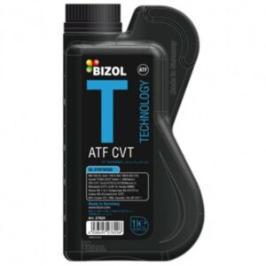 BIZOL Technology ATF CVT