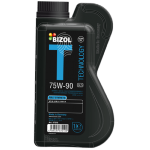 BIZOL Technology Gear Oil GL5 75W-90
