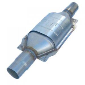 Катализатор за бензин до 2000 cc