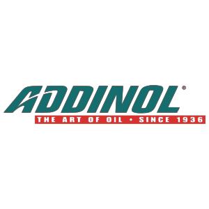 Моторно масло ADDINOL