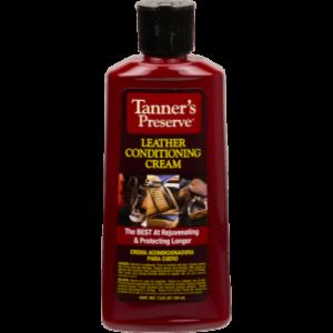 CYCLO препарат за поддържане и подхранване на кожа