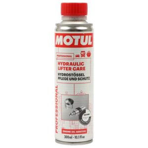 MOTUL HYDRAULIC LIFTER CARE