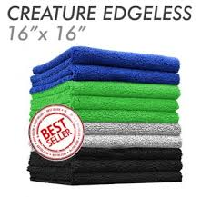Creature Edgеless Ice Gray