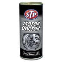 STP Добавка за масло Мотор доктор