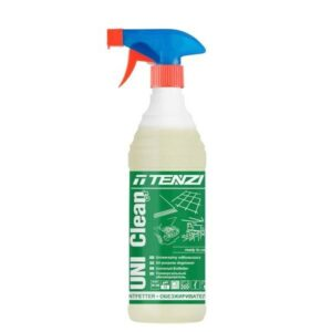 All-purpose cleaner TENZI UNI