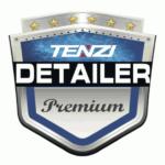 TENZI Detailer
