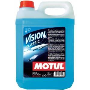 MOTUL VISION CLASSIC 5L -20°C