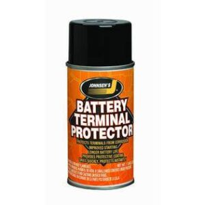 спрей за защита клемите на акумулатора BATTERY TERMINAL PROTECTOR