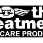 The Treatment - професионални, любителски и детайлинг продукти
