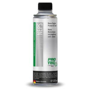 PRO-TEC Nano Engine Protect