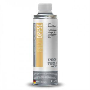 pro-tec p6171 dpf super clean