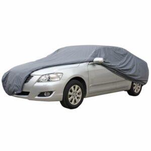 Автомобилни покривала