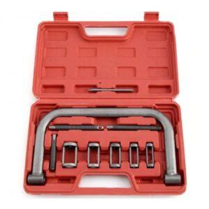 Скоба за клапани комплект 16 mm, 19 mm, 23,5 mm, 25,1 mm, 30 mm