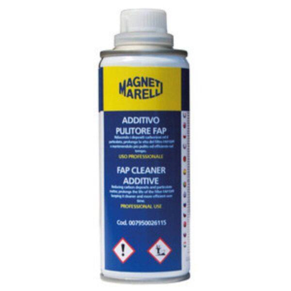DPF Cleaner Additive Magneti Marelli